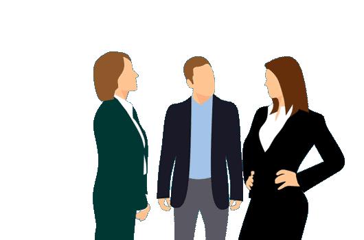 Учреждение новой компании – Акционерного общества