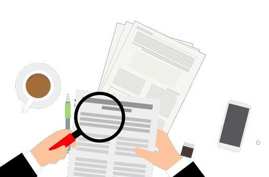Документы общего собрания акционеров «ПОД КЛЮЧ»