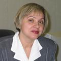 Руководство и эксперты Центрального филиала